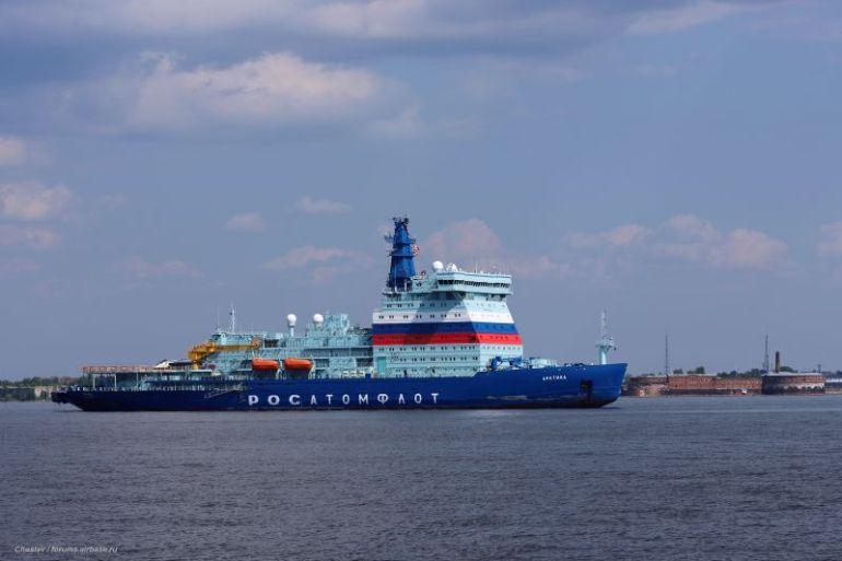 民进党打算废掉乡镇长选举,台大资深学者痛心:我想离开台湾
