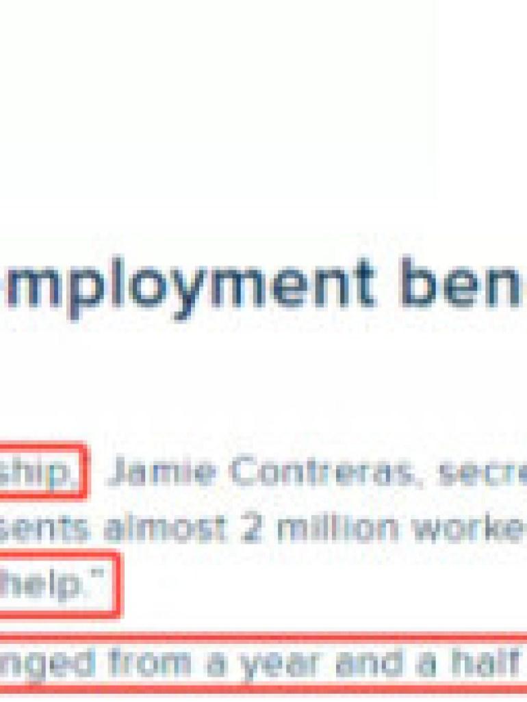 决战等于自寻死路!抵抗武装重新打游击,塔利班内部已开始分裂