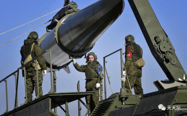 加拿大,尽然收炒房税,禁止外国人买房