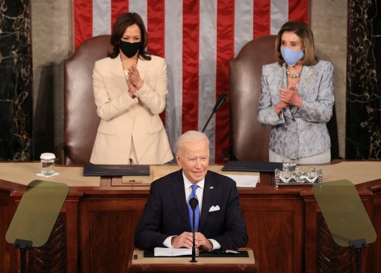 越共中央总书记阮富仲会见王毅