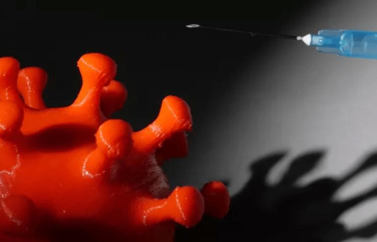 """塔利班举行""""大阅兵""""!美军武器成亮点,拜登要被气炸了"""