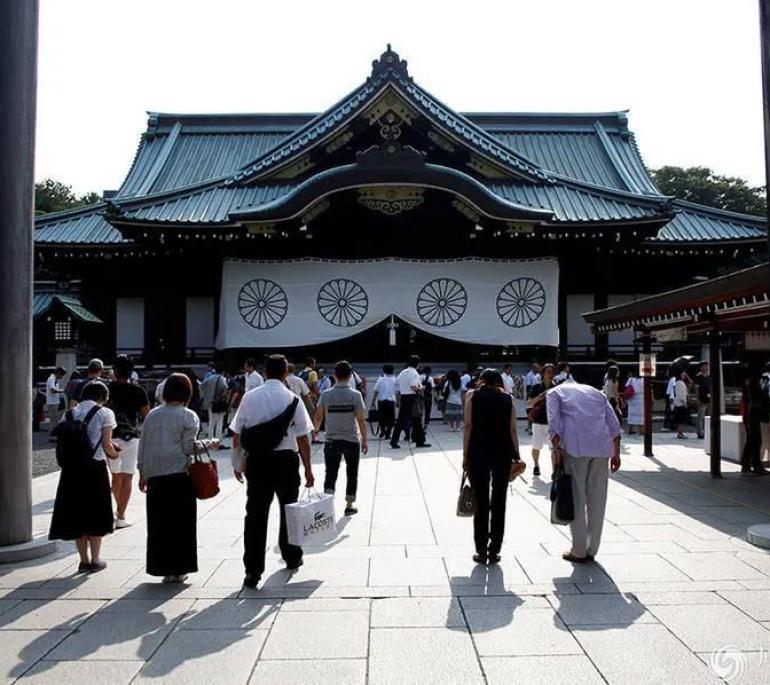 饿死的比病死的还多!台湾就业人数创1978年以来最大跌幅,蔡政府却仍在加紧勾结美日反华,台湾民众作何感想