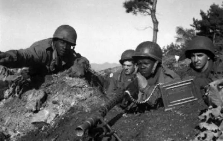 终于要迎来大结局!数百名塔利班分子倒下,战场距离首都仅80公里
