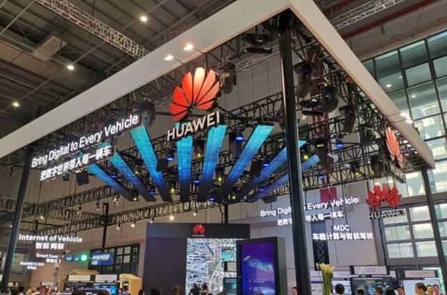 在大洋彼岸的美国,经济正在遭受威胁,会不会爆发全球金融危机?