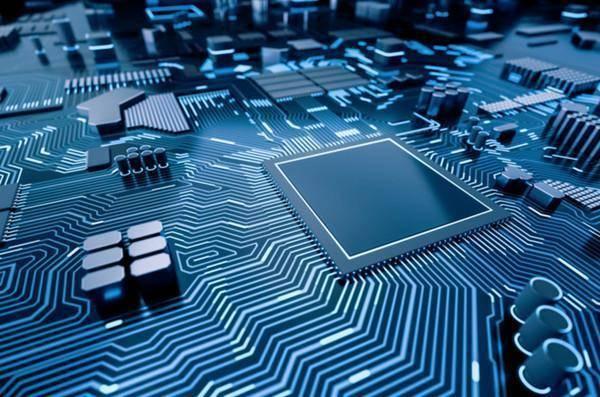 美军露出獠牙,F35战机成核弹投送平台,解放军歼20威龙可以借鉴