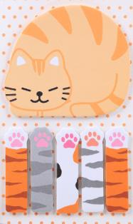catsticky