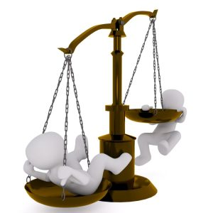 Balancing Retirement Portfolio