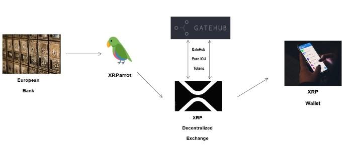 XRP_Parrot_architecture-1