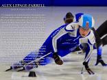 Alex Lepage-Farrell