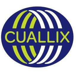 xRapid being used for cross-border and domestic payment settlement by Cuallix.