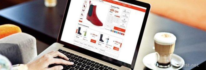 Быстрое и качественное создание сайтов