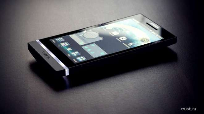 Как почистить память телефона Андроид