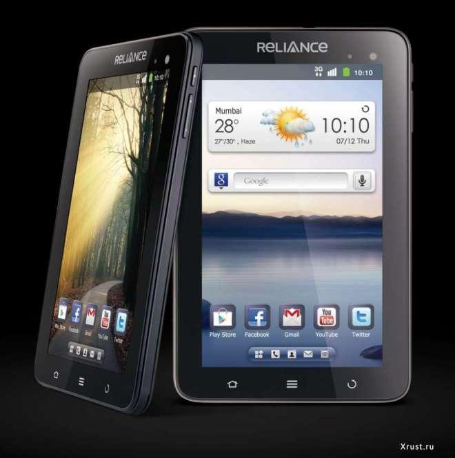 Самый дешевый смартфон в Мире