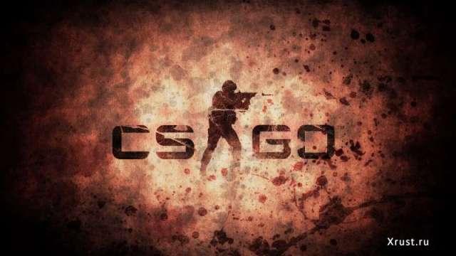Как выбрать онлайн-магазин кейсов CS:GO?