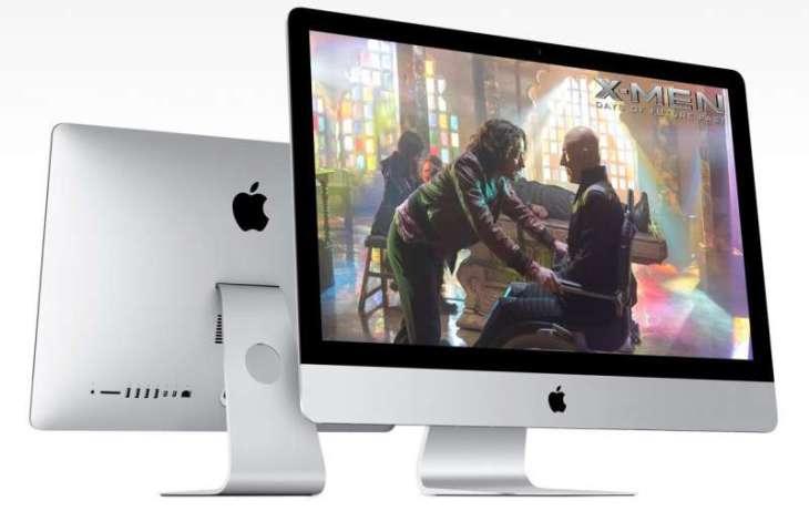 Как загрузить дисковую утилиту, если ваш Mac не грузится