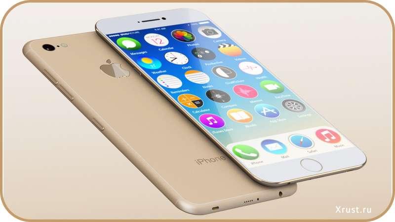 PHONEтастика или где купить мобильные телефоны и гаджеты