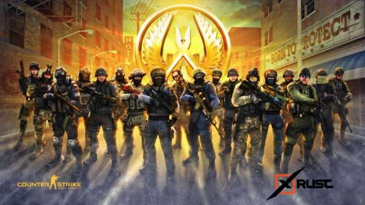 Counter-Strike: Global Offensive. Занимательная экономика