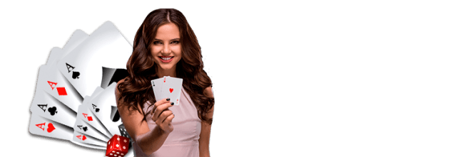 играть казино Вулкан Платинум