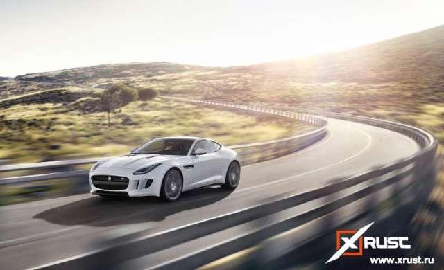 Лучшие автомобили по версии издания Forbes
