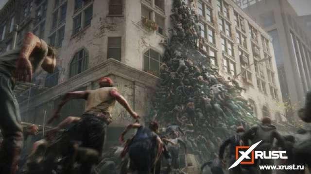 Игры будут дешеветь – новость сгенерировал Epic Games Store