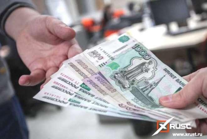Деньги за мусор Медведев предложил возвращать…полный хай-тек