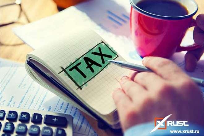 Компетенции налогового адвоката в Украине