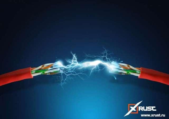 Особенности выбора и монтажа кабеля