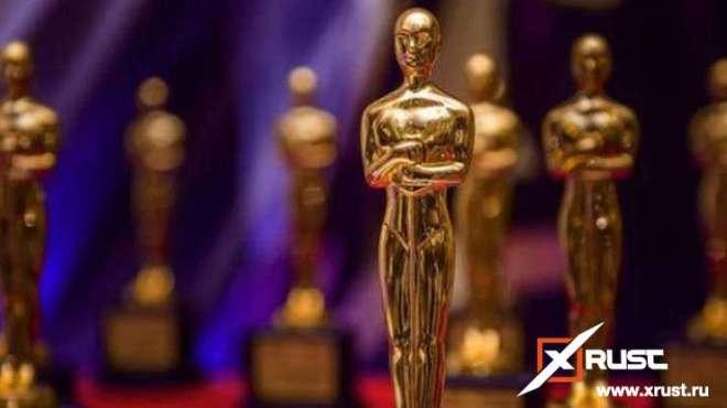 «Оскар»: имена претендентов
