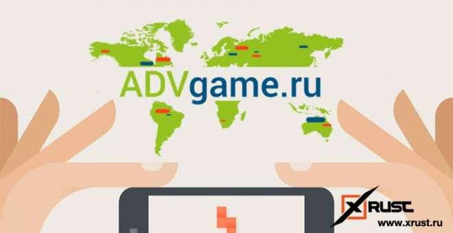 Онлайн игры. Заработок на привлечении игроков