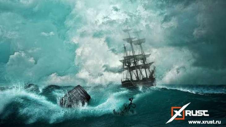 Новости Чувашии – кораблекрушение местного масштаба