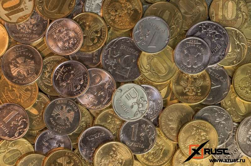 Банк России «намылился» продать россиянам Сбербанк