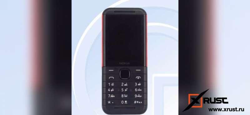 Новую жизнь получит еще один легендарный Nokia
