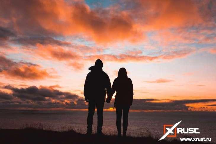 Почему влюбленные ссорятся, и как этого избежать?