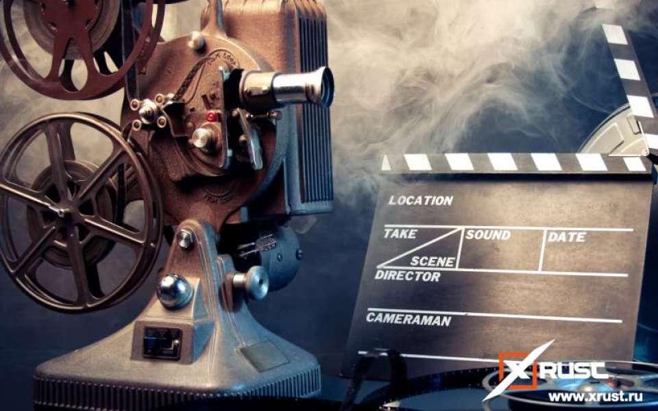 Интересные факты о режиссёрских версиях фильмов