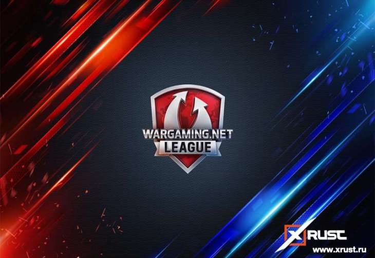 Чемпионат Wargaming.net League. Интервью Na Vi