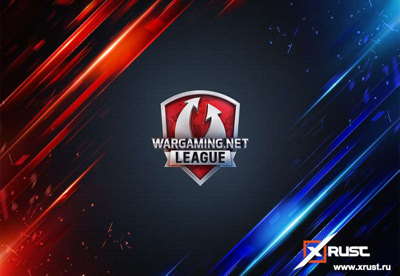 Чемпионат Wargaming.net League. Интервью Na Vi