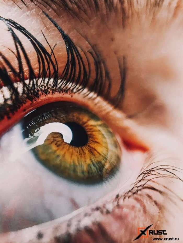 Люди с карими глазами: неожиданные и интересные научные факты
