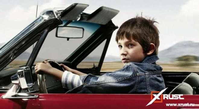 Новые правила для получения водительских прав
