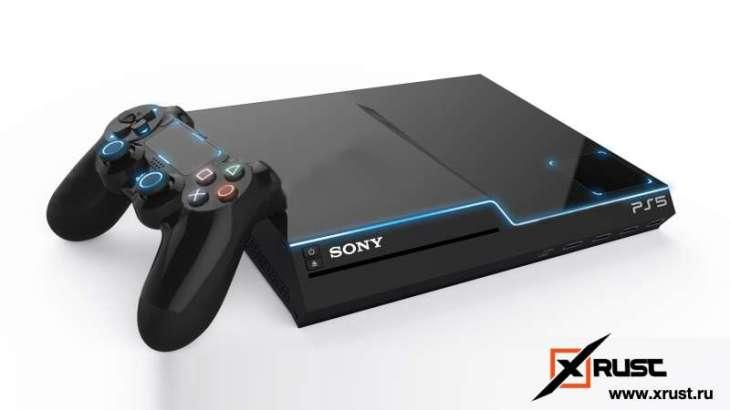 PlayStation 5 или Xbox Series X — что купить?