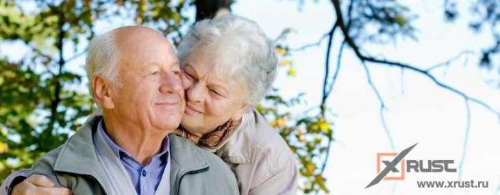 Прибавка к пенсии за стаж: как получить пенсионеру дополнительные 490 рублей
