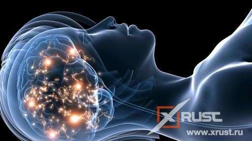 «Воссоздавать» сны смогли российские ученые
