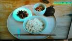米油効能と使い方!NHK健康と美容に役立つ!オイルの正しい使い方