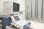 膵臓に影。低エコー域と診断されて再検査に主人を連れていきました