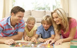 Τι μπορείς να κάνεις για να εκμεταλλευτείς τις ημέρες στο σπίτι!