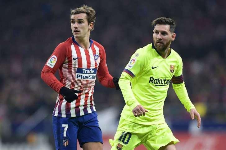 messi-griezmann-atletico-madrid-barcelona-laliga_1cf1omb0dw6vx12vdeo1w6ex42