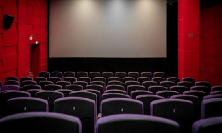 Hollywood'a Rakip Sinema Sektörümüz (!)