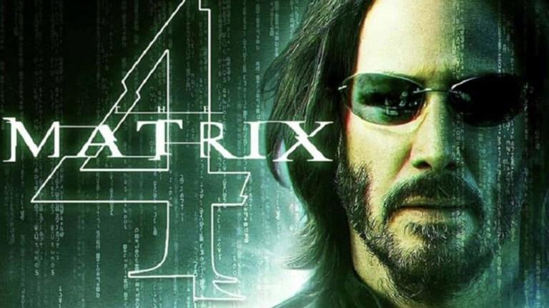 Matrix 4 Nasıl Bir Film Olacak? – Fragmandan Gördüklerimiz