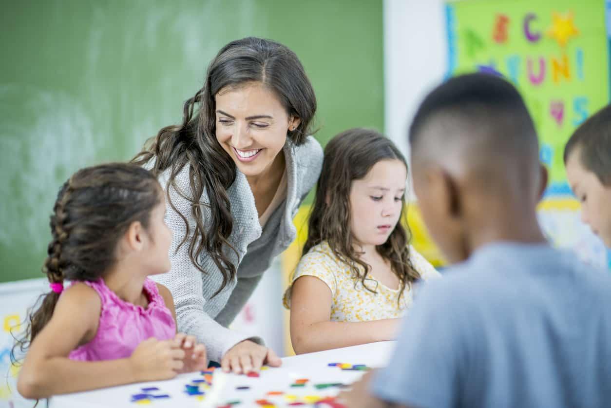 Social Emotional Learning Sel Worksheets