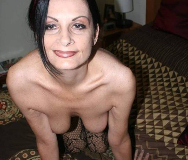 Barr Nude Picture Roseanne