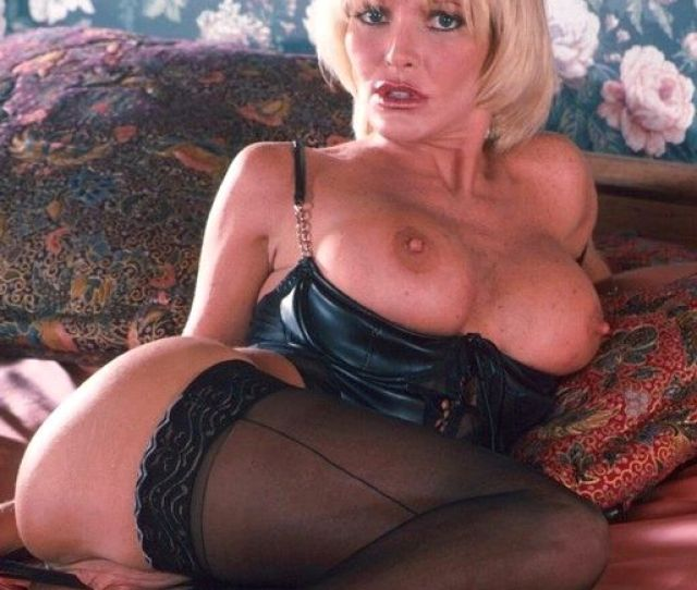 Houston Porn Star Pussy